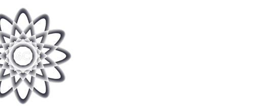6C Tools AG Logo